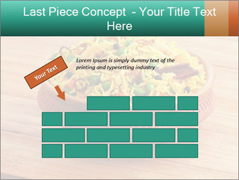 0000086411 PowerPoint Template - Slide 46