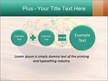 0000086411 PowerPoint Template - Slide 75