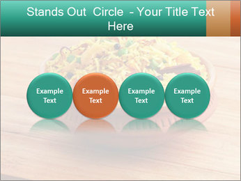 0000086411 PowerPoint Template - Slide 76