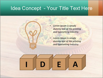 0000086411 PowerPoint Template - Slide 80