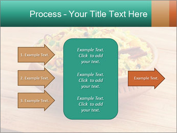 0000086411 PowerPoint Template - Slide 85