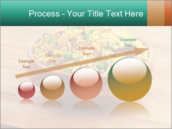 0000086411 PowerPoint Template - Slide 87