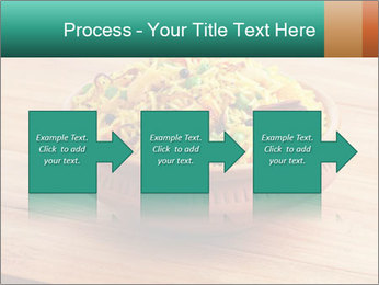 0000086411 PowerPoint Template - Slide 88
