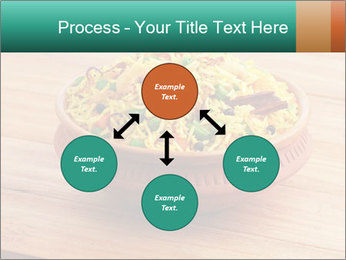 0000086411 PowerPoint Templates - Slide 91
