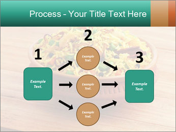 0000086411 PowerPoint Templates - Slide 92