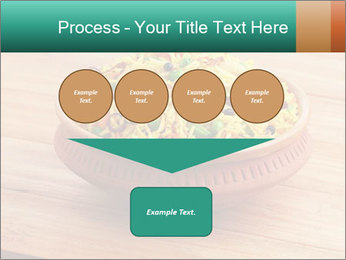 0000086411 PowerPoint Template - Slide 93