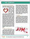 0000086411 Word Templates - Page 3