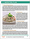 0000086411 Word Templates - Page 8