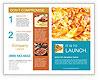 0000086412 Brochure Templates
