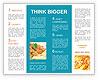0000086412 Brochure Template