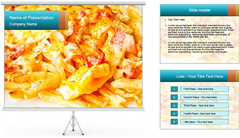 0000086412 PowerPoint Template