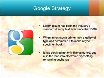0000086412 PowerPoint Templates - Slide 10