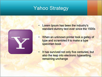 0000086412 PowerPoint Templates - Slide 11