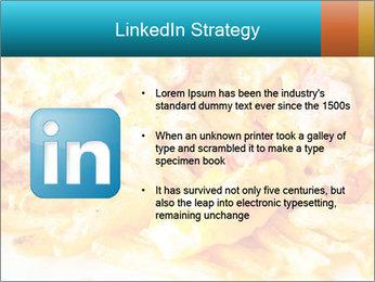0000086412 PowerPoint Templates - Slide 12