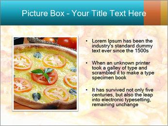 0000086412 PowerPoint Templates - Slide 13