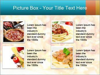 0000086412 PowerPoint Templates - Slide 14