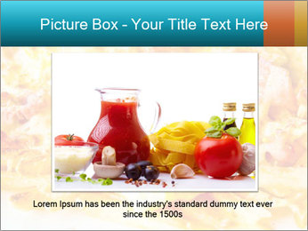 0000086412 PowerPoint Template - Slide 15
