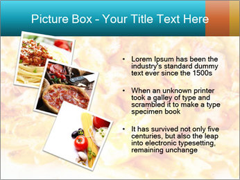 0000086412 PowerPoint Template - Slide 17