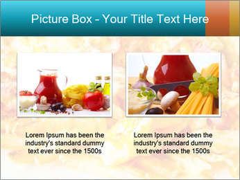 0000086412 PowerPoint Template - Slide 18