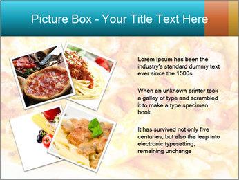 0000086412 PowerPoint Templates - Slide 23