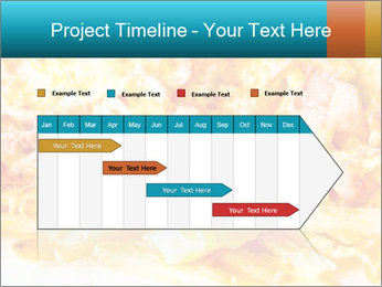 0000086412 PowerPoint Templates - Slide 25