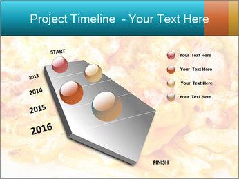 0000086412 PowerPoint Templates - Slide 26