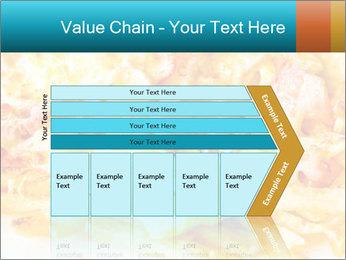 0000086412 PowerPoint Templates - Slide 27
