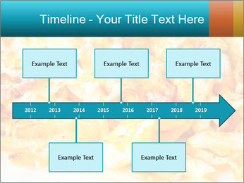 0000086412 PowerPoint Template - Slide 28