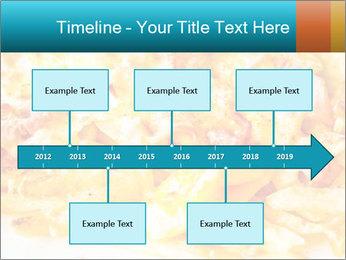 0000086412 PowerPoint Templates - Slide 28