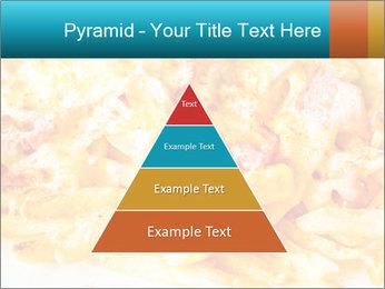 0000086412 PowerPoint Templates - Slide 30