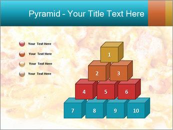 0000086412 PowerPoint Templates - Slide 31