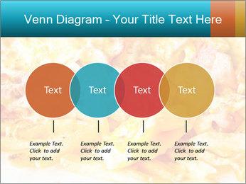0000086412 PowerPoint Templates - Slide 32