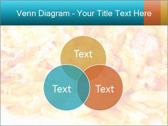 0000086412 PowerPoint Templates - Slide 33