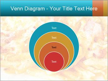 0000086412 PowerPoint Templates - Slide 34