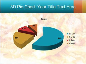 0000086412 PowerPoint Templates - Slide 35