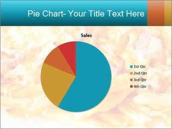 0000086412 PowerPoint Templates - Slide 36