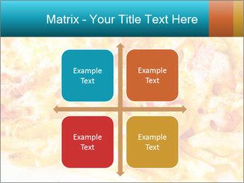 0000086412 PowerPoint Templates - Slide 37