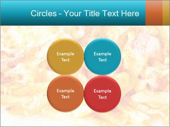 0000086412 PowerPoint Templates - Slide 38