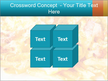 0000086412 PowerPoint Template - Slide 39