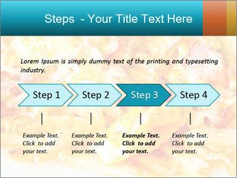 0000086412 PowerPoint Templates - Slide 4
