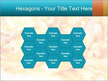 0000086412 PowerPoint Templates - Slide 44