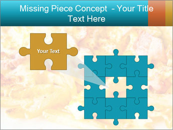 0000086412 PowerPoint Template - Slide 45