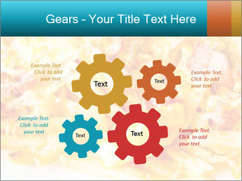 0000086412 PowerPoint Template - Slide 47