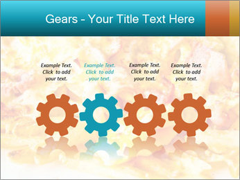 0000086412 PowerPoint Templates - Slide 48