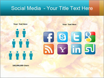 0000086412 PowerPoint Template - Slide 5