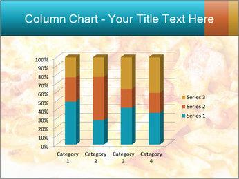 0000086412 PowerPoint Templates - Slide 50