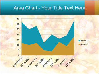 0000086412 PowerPoint Templates - Slide 53