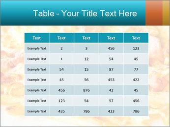 0000086412 PowerPoint Templates - Slide 55