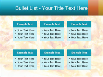 0000086412 PowerPoint Template - Slide 56