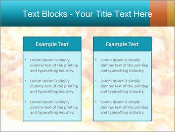 0000086412 PowerPoint Templates - Slide 57